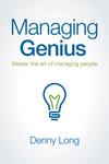 Managing Genius