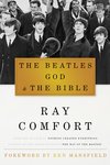 The Beatles, God and The Bible