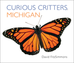 Curious Critters Michigan