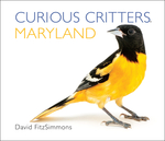 Curious Critters Maryland