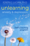 Unlearning Anxiety & Depression