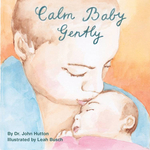 Calm Baby, Gently