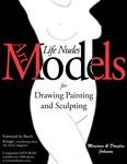 Art Models