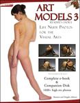Art Models 3