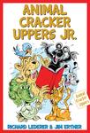 Animal Cracker Uppers Jr.