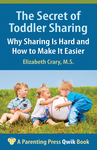 Secret of Toddler Sharing, The