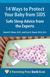 14 Ways to Protect Your Baby from SIDS