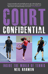 Court Confidential
