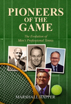 Pioneers of the Game