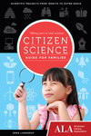 Citizen Science Guide for Families