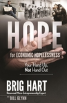 Hope For Economic Hopelessness