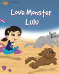 Love Monster Lulu