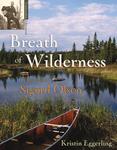Breath of Wilderness