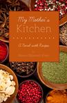 My Mother's Kitchen