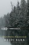 Cold Spring Hallelujah