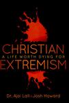 Christian Extremism