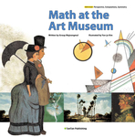 Math at the Art Museum