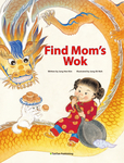 Find Mom's Wok
