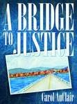 A Bridge to Justice