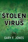 A Stolen Virus