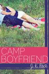 Camp Boyfriend