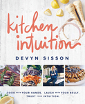 Kitchen Intuition
