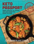 Keto Passport