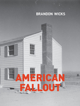 American Fallout