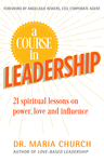 A Course in Leadership