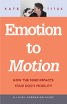 Emotion to Motion