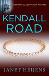 Kendall Road