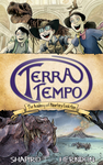 Terra Tempo: The Academy of Planetary Evolution