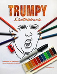 Trumpy Sketchbook