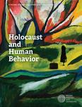 Holocaust and Human Behavior