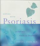 Coping with Psoriasis