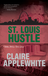 St. Louis Hustle