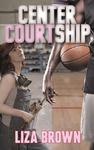 Center Courtship