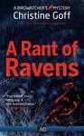 A Rant Of Ravens