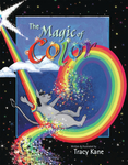 The Magic of Color