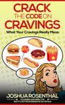 Crack the Code on Cravings