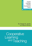 Cooperative Learning and Teaching
