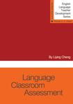Language Classroom Assessment