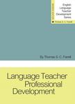 Language Teacher Professional Development