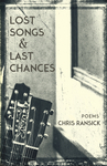 Lost Songs & Last Chances