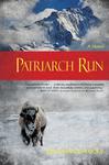 Patriarch Run