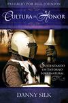 Cultura de Honor (Spanish Edition)