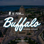 B is for Buffalo: