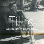 Tillie: