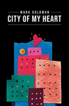 City of My Heart