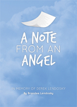 A Note from an Angel